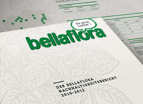 bellaflora-web-72dpi
