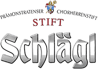 stift_schlaegl