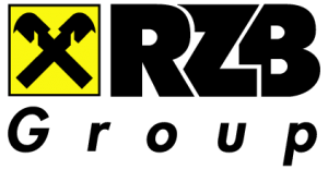rzb_group
