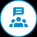 stakeholder-analysemanagement_ohne