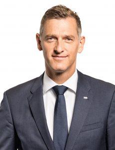 Portrait Simon Meinschad